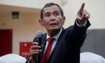 Dewas KPK Hormati Putusan MK Soal Penggeledahan dan Penyitaan