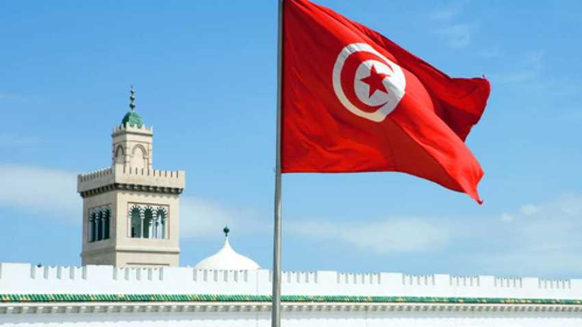 Tiga Tersangka Militan Terbunuh di Tunisia Satu Perempuan Asia