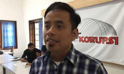 Pukat UGM Minta Dewas Investigasi Dugaan Syahrial Dekati Salah Satu Pimpinan KPK