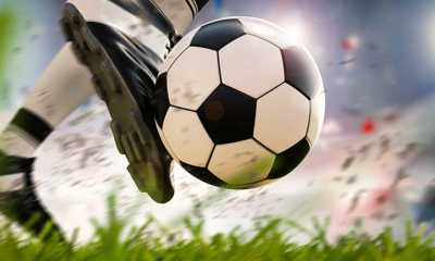 Kualifikasi Piala Dunia 2022: 10 Negara Afrika Terancam Bermain di Negara Lain, Ini Masalahnya
