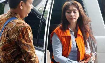 Baru bebas, Mantan Bupati Talaud Kembali Ditangkap, Pengacara Sebut Penyidik KPK Langgar Aturan