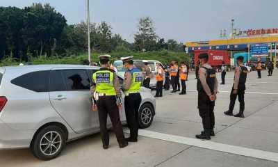 Menhub : Lonjakan Penumpang Kendaraan Umum Harus Dipetakan