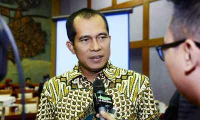Dukung Modernisasi Alutsista TNI, Komisi I: Akan Kita Bawa di Pembahasan APBN