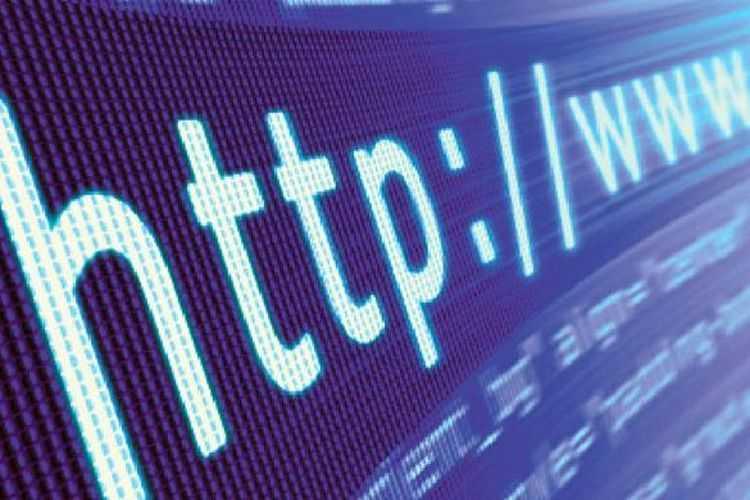 Akses Internet Kembali Bisa Dinikmati Masyarakat Kota Jayapura