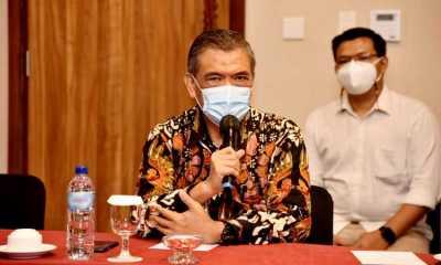 PKS Senayan Sebut Revisi UU Otsus Papua Penting untuk Kesejahteraan Rakyat Setempat
