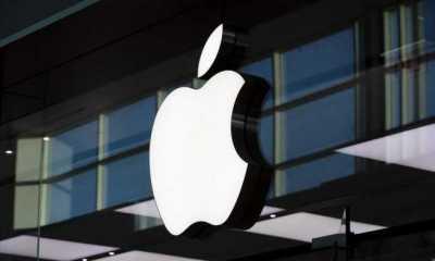 Waduh! Apple Inc Hadapi Tuntutan Hukum dari 20 Juta Pengguna App Store