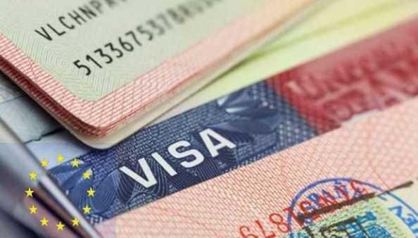 """Bangladesh Beri Fasilitas """"Visa on Arrival"""" bagi WNI"""