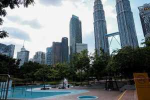 Malaysia Bakal Sederhanakan SOP Rencana Pemulihan Negara Akibat Covid
