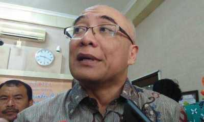 BKN Tunggu Undangan KPK Untuk Tindaklanjuti Instruksi Jokowi