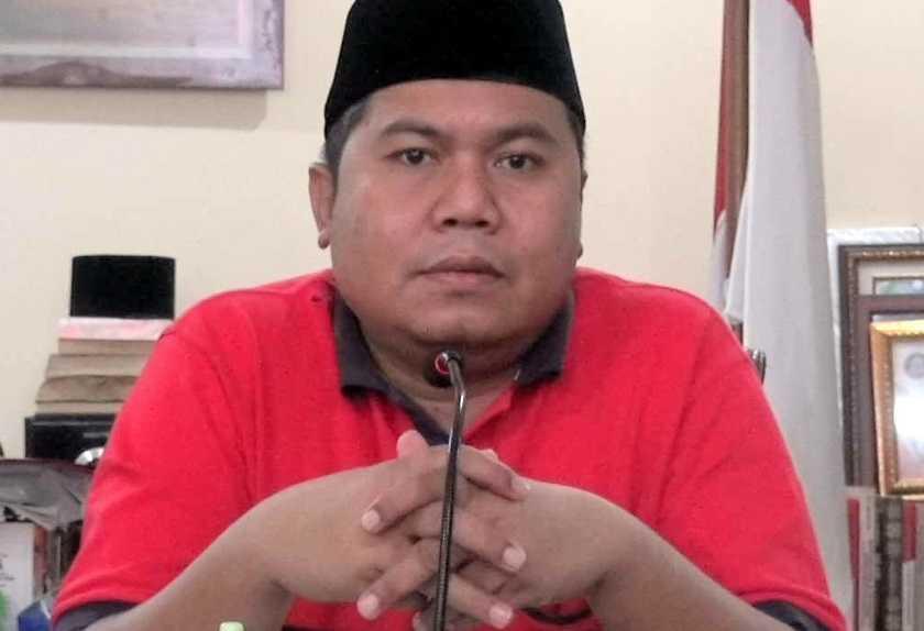 Direktur Al-Mentra Institute Nilai Kapolri Berhasil Dorong Transformasi Polri Presisi