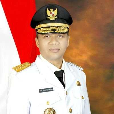 Hasil Suvei Gubernur NTB Zulkieflimansyah Tokoh Indonesia Timur Paling Berpeluang di Pilpres 2024