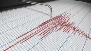 Kabupaten Sukabumi Diguncang Gempa Magnitudo 4,1, Ini Peringatan BMKG