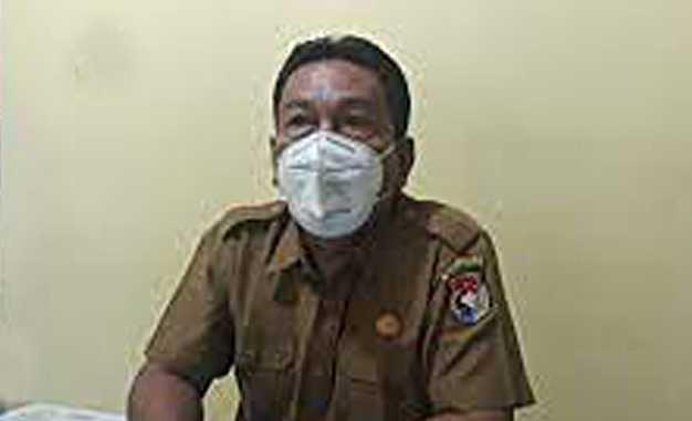 """Satgas: Dana Desa Bisa untuk Operasional Penjagaan """"Jalan Tikus"""""""