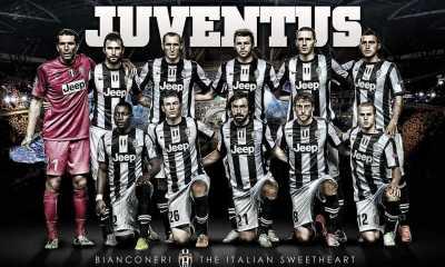 Tak Mau Keluar dari Liga Super Eropa, Juventus Terancam Dikeluarkan dari Serie A