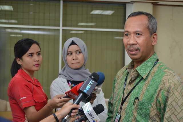 Perpustakaan DPR Tetap Hadir Dukung Fungsi dan Kinerja Parlemen