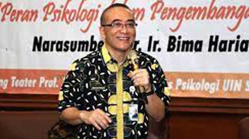 Soal Tindak Lanjut 75 Pegawai KPK, BKN Klaim Sudah Ikuti Arahan Jokowi