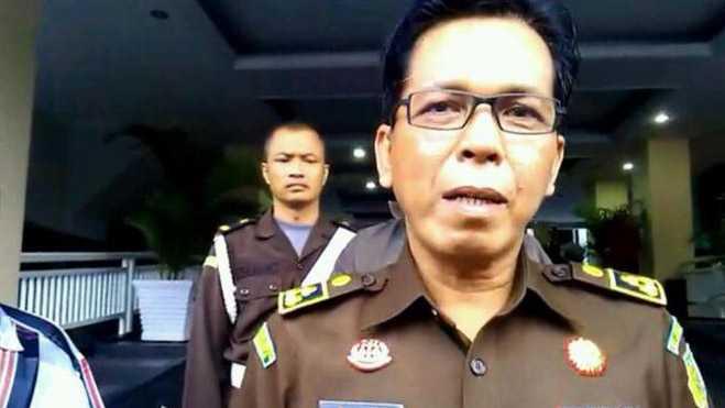 Kejati NTB Sebut Kerugian Negara di Kasus RSUD Lombok Utara Capai Rp249 Juta