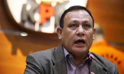 KPK Ingatkan Penyelenggara Negara Tanamkan Integritas Diri