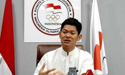 Atlet SEA Games 2021 Diwajibkan Karantina 14 Hari