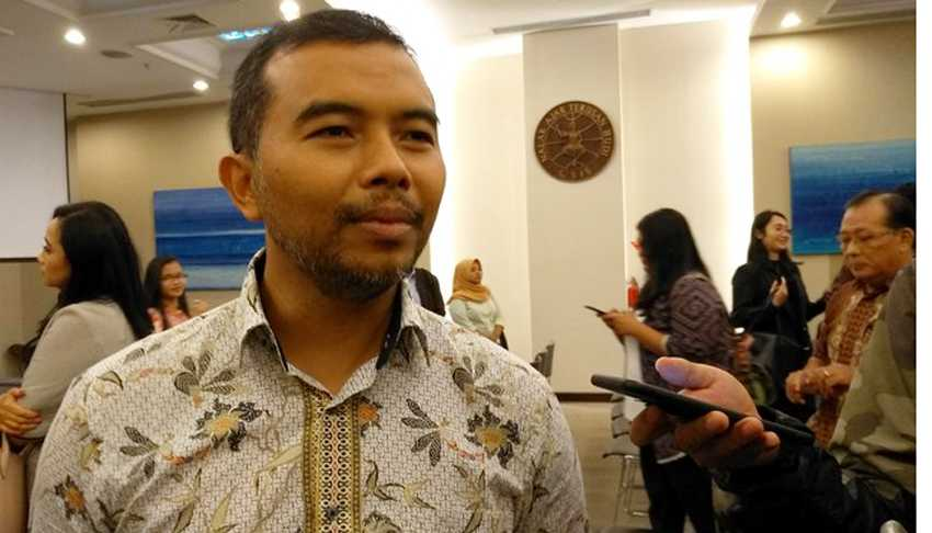 Polemik Alih Status Pegawai KPK, Jokowi Diminta Turun Tangan