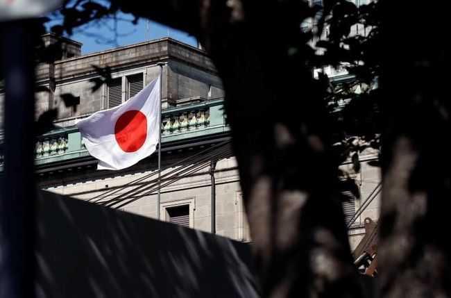 Lambatnya Peluncuran Vaksin, Akibatkan Ekonomi Jepang Menyusut Lebih Besar dari Perkiraan