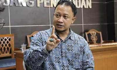 Komnas HAM Kekeh Ingin Minta Keterangan dari Seluruh Pimpinan KPK Soal TWK