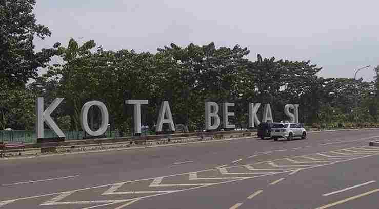 Kasus DBD, Kota Bekasi Duduki Peringkat Pertama dari Lima Kabupaten/Kota se Indonesia