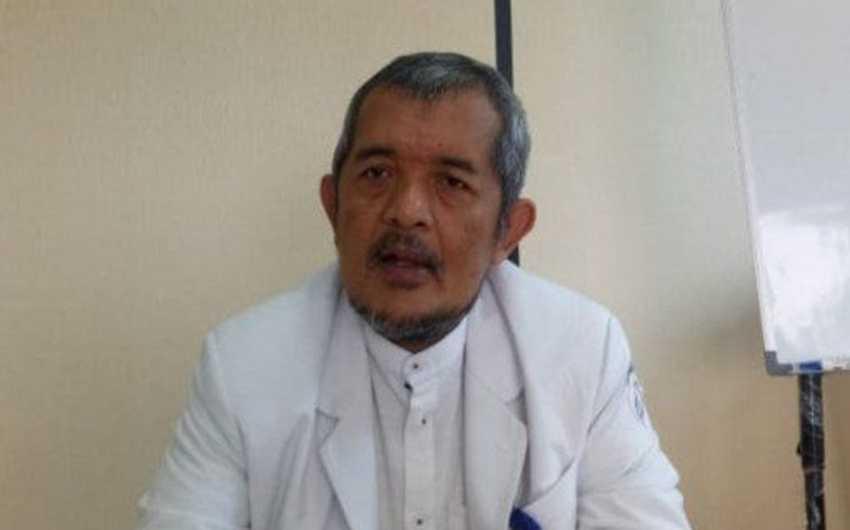 Pakar Biologi Molekuler Optimis Kasus COVID-19 Indonesia Tak Sampai Seperti India