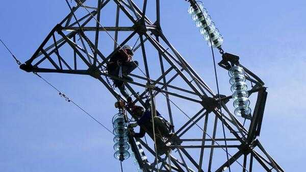 Jaringan Listrik NTT Pulih 100 Persen akan Bantu Pemulihan Ekonomi