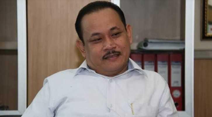Kritik Kunjungan Anies ke Daerah, Fraksi Gerindra Nilai PSI Hanya Cari Sensasi