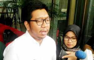 ICW Sebut Tuntutan 11 Tahun ke Juliari Terlalu Rendah