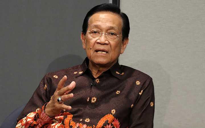 Dewan Dukung Usulan Gubernur Yogyakarta untuk Berlakukan Lockdown