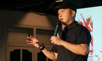 Kembangkan Wirausaha Sosial, ICCN Dukung Gelaran Hyundai Start-up Challenge 2021