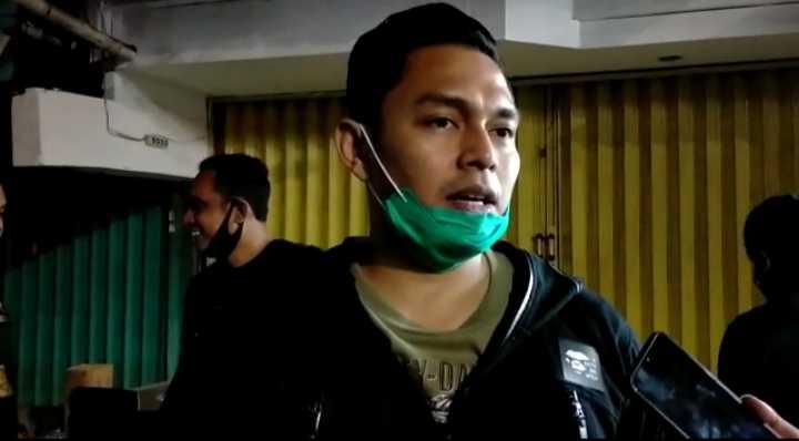 Polisi Cokok Pelaku Perekaman Tamu Hotel Bobobox yang Mandi