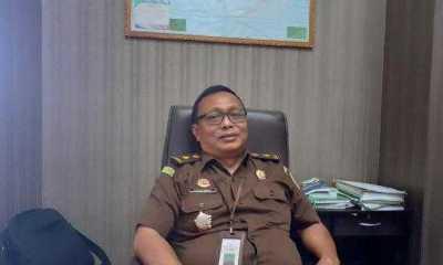 Diduga Syarat Korupsi, Jaksa Lidik Anggaran Perbaikan Rujab Bupati Malaka