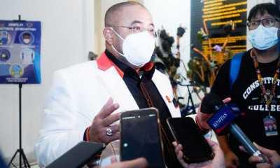 Partai Ummat Deklarasi, PKS: Kita Tunggu Nanti 2024