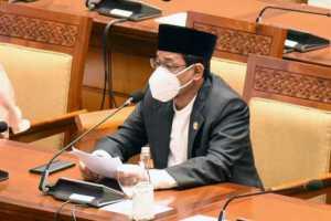Legislator PKS: Kebijakan Pemerintah Inkonsisten dan Jauh dari Rasa Keadilan