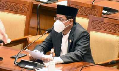 Legislator PKS Duga Ada Oknum BPJS Kesehatan yang Terlibat di Kasus Kebocoran Data WNI