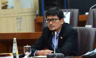 Legislator PKS Dukung Audit Investigasi dan Restrukturisasi Utang Garuda