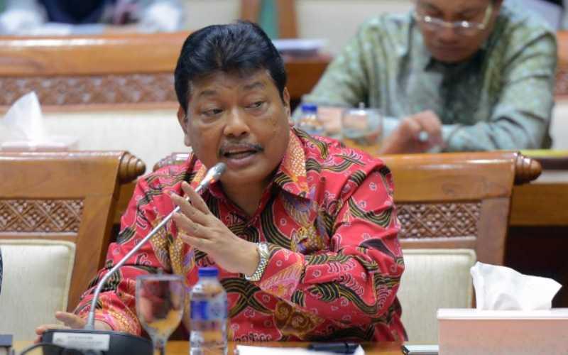 DPR: Kebijakan Reformasi Pajak Lebih Baik Ketimbang Tax Amnesty Jilid II