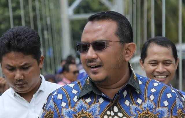 Internet Papua Putus, Anton: Lain Kali Jangan Biarkan Sampai Berhari-hari
