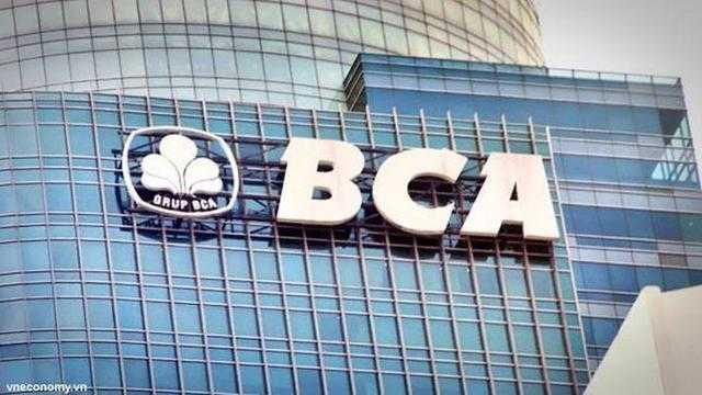 Penuhi Kebutuhan Jelang Lebaran, BCA Siapkan Uang Tunai Rp53 Triliun