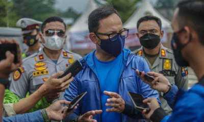 """Buat Video Dengan Judul """"JANGAN AMBISIUS PINDAH IBUKOTA"""" Arya Bima : Saya Yakin Pak Jokowi Itu Orang Baik"""