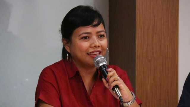 Pakar: TWK Tak Bisa Jadi Dasar Pemecatan Pegawai KPK