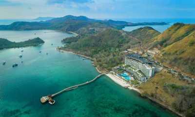 Saksi Mengaku Tanah Dibeli Pemilik Hotel Ayana Rp. 25 Miliar