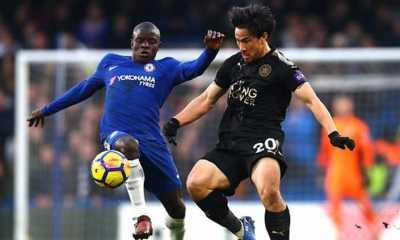 Chelsea dan Leicester Terancam Dihukum FA, Ini Masalahnya
