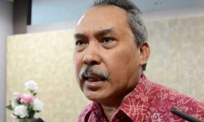 Dewas Setuju Pandangan Jokowi Soal TWK Tak Bisa Jadi Dasar Pemberhentian Pegawai KPK