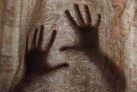 Sungguh Bejat, Lelaki Beristri Cabuli Bocah 6 tahun di kamar Mandi