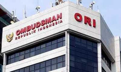 Ombudsman RI Sebut Ada Maladministrasi dalam TWK Pegawai KPK