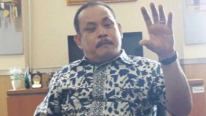Gerindra Sindir Balik PSI Cari Sensasi Soal Kritik Kegiatan Anies ke Luar Daerah